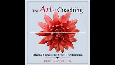 The Art of Coaching Audiobook