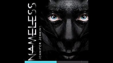 Nameless Audiobook
