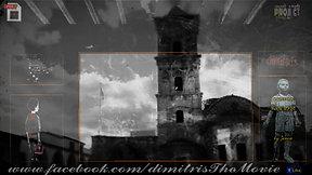 Dimitris..-Movie script