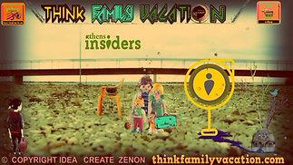 think eShop- Athens insiders