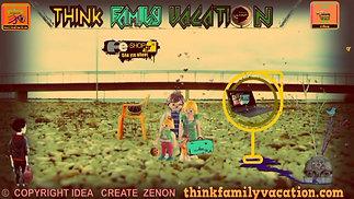 think eShop- eshop.gr