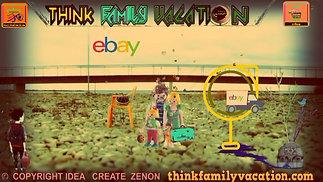 think eShop- ebay