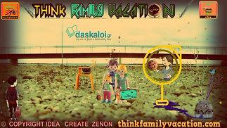 think eShop- daskaloi.gr