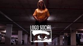 LOGO SOCIAL STREETWEAR