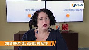 04_Coberturas - Seguro de Auto