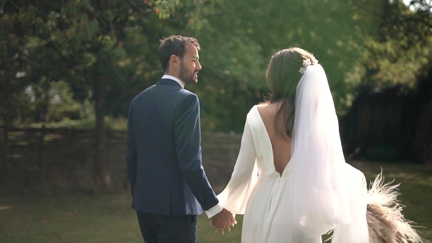 Wedding Highlight Films