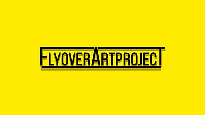 Flyover Art Project Crowdfunder