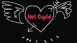 Not Cupid