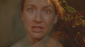 The Unreturn of Lydia Osborn l Trailer