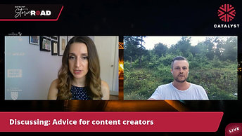 Part 1. Creating Brands, Not Products, with Brian Chap