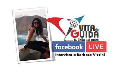 Barbara Vizzini