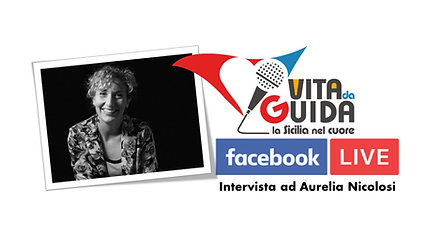 Aurelia Nicolosi