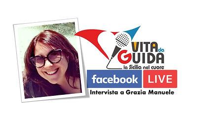 Grazia Manuele