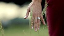 Reeds - Wedding