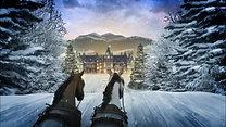 Biltmore - Christmas
