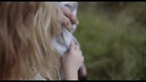 Tumble Dry Low - Short Film