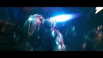 GameStop - Halo Guardians