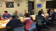 Design Thinking: Interviews