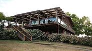 Hittah House