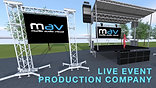 MAV Drive In Promo Final