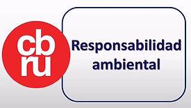 PPFT - Salud y Medio Ambiente