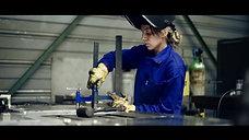 Vidéo Groupe Arden Verins