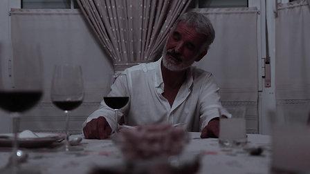 MI BUEN AMOR - Videoclip