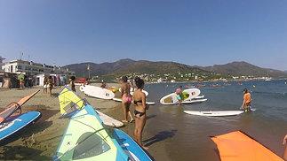 Ruta Súpers - Costa Brava 2017