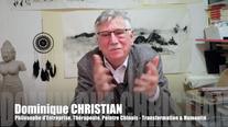 Dom Christian 4 Transformation