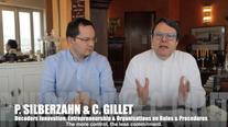 Philippe-Xtof LIM En Rules & Procedures