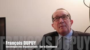 Dupuy 4 sur la Confiance