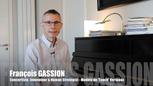 F Gassion 3 Modele de 'touch' vertueux