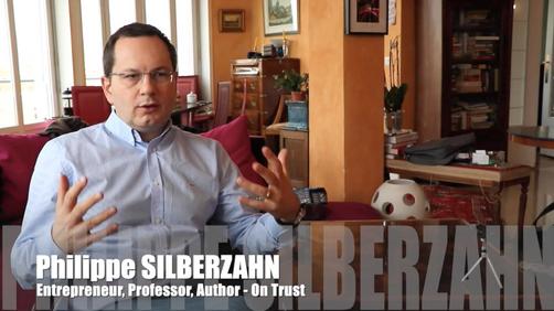 Silberzahn LIM En on Trust