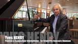 HENRY LIM En - EMPOWERMENT