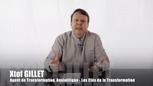 Gillet 4 - Les Clés de la Transformation (3'40'')