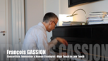 F Gassion 1 High Touch Low Touch