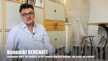 Benenati 2 - Recréer du Contact