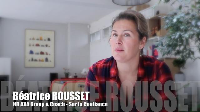 Rousset 4 - La Confiance