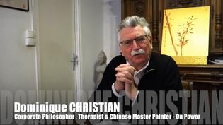 CHRISTIAN LIM En - POWER