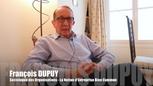 Francois DUPUY - Entreprise Bien Commun