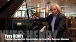 Yves Henry 3 sur la Contribution et le Manque de Pouvoir