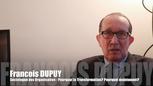 Dupuy 1 - Pourquoi la Transformation (5'40'')