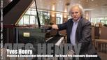 HENRY LIM En - POWER