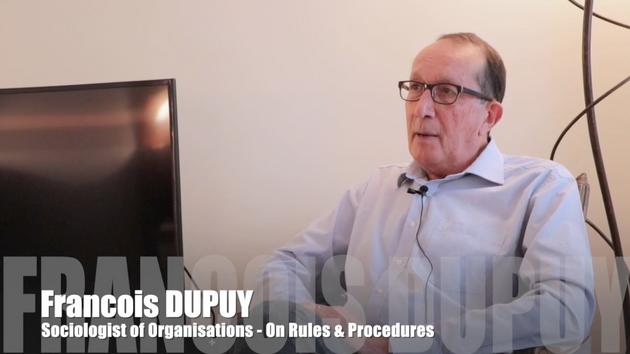 Francois Dupuy LIM En Rules & Procedures