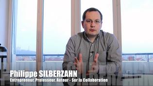 Silberzahn 2 Sur la Collaboration