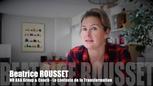Rousset 1 - Le contexte de la Transformation (2'20')