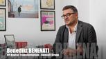 BENENATI LIM En - EMPOWERMENT