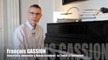 F Gassion 2 Le touch et l'entreprise