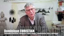 Dom Christian 3 Transformation