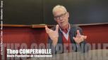 COMPERNOLLE 2 BURNOUT & EMPOWERMENT - LIM En